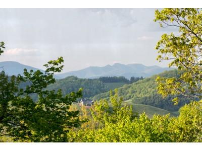 Terreno for sales at Three Top Mountain TBD B C Hunter/ Hwy 88 West Jefferson, Carolina Do Norte 28694 Estados Unidos