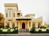 Single Family Home for sales at Bayt Julianar Dubai, United Arab Emirates