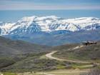 Đất đai for sales at Panoramic Views, Easy Build, Membership Deposit Included 3030 E Ridgeway Dr Heber City, Utah 84032 Hoa Kỳ