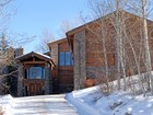 Casa Unifamiliar for  sales at Great Views from Gros Ventre West 820 N. Bar Y Rd.   Between Town And The Snake River, Wyoming 83001 Estados Unidos