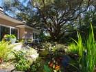 Maison unifamiliale for sales at 128 Colonial Drive   St. Simons Island, Georgia 31522 États-Unis