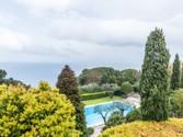 Casa multifamiliare for vendita at Due ville d' autore fronte mare a Capri  Capri,  80073 Italia
