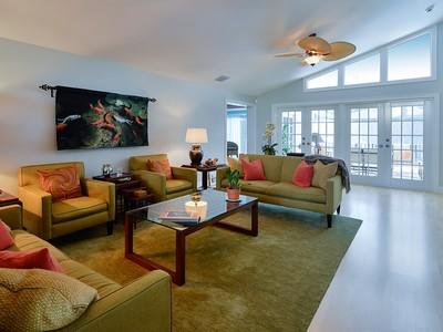 Tek Ailelik Ev for sales at On the Golf Course at Ocean Reef 38 South Bridge Lane Key Largo, Florida 33037 Amerika Birleşik Devletleri