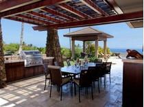 Tek Ailelik Ev for sales at Kukio 72-3191 Makani Eka Pl   Kailua-Kona, Hawaii 96740 Amerika Birleşik Devletleri