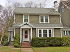 Single Family Home for  sales at Beautiful Attached Colonial Townhouse Condo 21 Brookside Ave Winchester, Massachusetts 01890 United States
