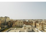 Comercial for sales at Offices Ta Xbiex, Sliema Valletta Surroundings Malta