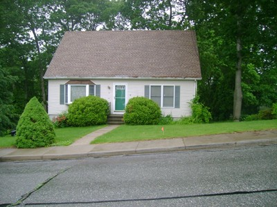 Single Family Home for sales at Quiet, Convenient Neighborhood 21 Jefferson Drive  Groton, Connecticut 06340 United States