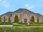 Nhà ở một gia đình for  sales at 12 Bretwood Drive  Colts Neck, New Jersey 07722 Hoa Kỳ
