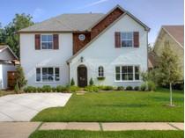 Maison unifamiliale for sales at 5208 El Campo Avenue    Fort Worth, Texas 76107 États-Unis