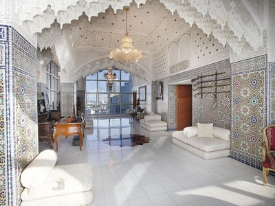 Condominium for sales at 1541 Brickell Ave #A4000    Miami, Florida 33129 United States