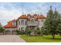 獨棟家庭住宅 for sales at Parcours du Cerf 2070 Rue Jean-Paul-Riopelle   Longueuil, 魁北克省 J4N1P6 加拿大