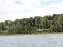 Terrain for sales at 7014 Preserve Drive North    Bay Harbor, Michigan 49770 États-Unis