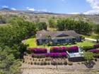 Villa for sales at Hi'i Lani 59-540A Pueo Pl #8 Kamuela, Hawaii 96743 Stati Uniti