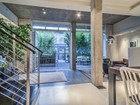 Single Family Home for  sales at 501 Roy Street #C224  Seattle, Washington 98109 United States