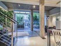 Nhà chung cư for sales at Lumen Condos 501 Roy Street #C224   Seattle, Washington 98109 Hoa Kỳ