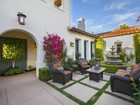 Maison unifamiliale for sales at 8285 Top O The Morning 8285 Top O The Morning Way San Diego, Californie 92127 États-Unis
