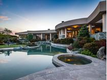 Nhà ở một gia đình for sales at 17534 Los Morros    Rancho Santa Fe, California 92067 Hoa Kỳ