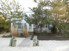 Duplex for  sales at BAY BREEZE DUET 18 West 24th Street   Barnegat Light, Nueva Jersey 08006 Estados Unidos