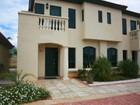 Maison de Ville for sales at Charming Townhouse Malmok, Aruba Aruba
