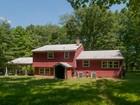 Casa Unifamiliar for sales at Skillman at the Right Price - Montgomery Township 354 Spring Hill Road Skillman, Nueva Jersey 08558 Estados Unidos