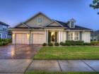 Nhà ở một gia đình for sales at Ormond Beach, Florida 39 Herringbone Way Ormond Beach, Florida 32174 Hoa Kỳ