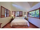 Einfamilienhaus for sales at Waipio Valley, Valley of the Gods Old Government Rd. Waipio Valley Honokaa, Hawaii 96727 Vereinigte Staaten