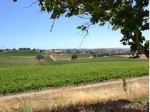 Maison unifamiliale for sales at Professional Vineyard Operation 4825 Mill Road   Paso Robles, Californie 93446 États-Unis
