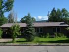Residencial - Outro for sales at Twnste Carbondale 725 Sopris Avenue  Carbondale, Colorado 81623 Estados Unidos