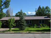 Otras residenciales for sales at Twnste Carbondale 725 Sopris Avenue   Carbondale, Colorado 81623 Estados Unidos