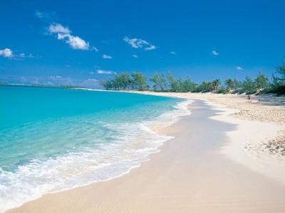 共管式独立产权公寓 for sales at The Reef #10-914 Paradise Island, 新普罗维登斯/拿骚 巴哈马
