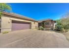 Vivienda unifamiliar for  rentals at Gated Private Furnished 3 Bedroom DC Ranch Home 9407 E Mohawk Lane Scottsdale, Arizona 85255 Estados Unidos