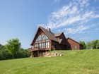 Single Family Home for sales at 17 Halterman Rd.  Granville, New York 12832 United States