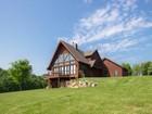 獨棟家庭住宅 for sales at 17 Halterman Rd.  Granville, 紐約州 12832 美國
