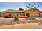 獨棟家庭住宅 for sales at Beautifully Maintained Home In The Meticulous North Ranch Neighborhood 6029 E Paradise Lane  Scottsdale, 亞利桑那州 85254 美國