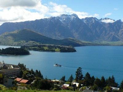 Land for sales at 3 Manata Lane, Aspen Grove, Queenstown 3 Manata Lane Aspen Grove Other New Zealand, Other Areas In New Zealand 9300 New Zealand