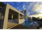Vivienda unifamiliar for  sales at Villa La Toc La Toc, Castries Other Castries, Castries - St. Lucia