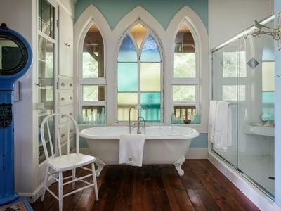 Nhà ở một gia đình for sales at 17410 453rd Avenue Se  North Bend, Washington 98045 Hoa Kỳ