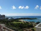 콘도미니엄 for  rentals at 1350 Ala Moana 1350 ALA MOANA BLVD #2112  Honolulu, 하와이 96814 미국