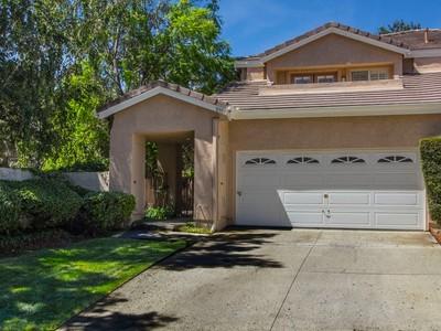 Single Family Home for sales at Sunstone Street 835 Sunstone Street Westlake Village, California 91362 United States