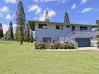 Casa Unifamiliar for sales at Pukalani Golf Course View Home with Attached Ohana 2818 Iolani St. Pukalani, Hawaii 96768 Estados Unidos