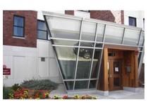 Appartement en copropriété for sales at Chestnut Hill Park 99 Chestnut Hill Ave. #306   Boston, Massachusetts 02135 États-Unis