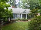 Nhà ở một gia đình for sales at North Hills Gem 740 Currituck Drive Raleigh, Bắc Carolina 27609 Hoa Kỳ