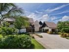 Single Family Home for  sales at Arrecife 33 33 Arrecife   Punta Cana, La Altagracia 23302 Dominican Republic