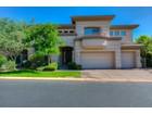 Nhà ở một gia đình for  sales at Spacious Biltmore Hillside Villa 6515 N 27th Street   Phoenix, Arizona 85016 Hoa Kỳ