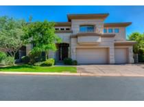 Casa Unifamiliar for sales at Spacious Biltmore Hillside Villa 6515 N 27th Street   Phoenix, Arizona 85016 Estados Unidos