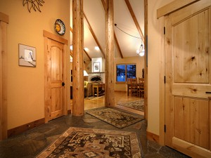 Additional photo for property listing at 12 Gold Link Drive  Mount Crested Butte, Colorado 81225 United States