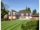 Einfamilienhaus for sales at Titlarks House Cottage Titlarks Hill Ascot Other England, England sl50jd Vereinigtes Königreich