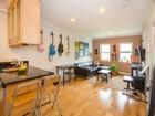 Condominium for  sales at The Diamond 190 Meserole Avenue Apt. 2-S Brooklyn, New York 11222 United States