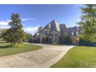 Частный односемейный дом for  sales at 9517 Bella Terra Drive    Fort Worth, Техас 76126 Соединенные Штаты
