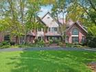Moradia for  sales at 15W330 60th St. 15W330 60th Street Burr Ridge, Illinois 60527 Estados Unidos